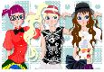 Roiworld-Dress-Up-Game-90