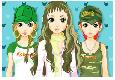 Roiworld-Dress-Up-Game-91