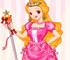 Princess-Barbie-Dress-Up-Game