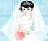 Model-Wedding-Dresses