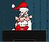 Santa-s-Domain