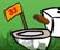 Catch-a-Poo-2