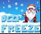Deep-Freeze