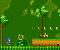 Sonic-Xtreme
