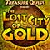 Lost-City-Of-Gold
