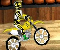 Dirtbike-Racing