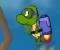 Turtle-Flight-Game