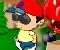 Bomber-Kid-Game
