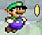 Luigi-Revenge