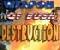 Weapon-of-Bush-Destruction