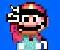 Create-your-very-own-Super-Mario-World-scene