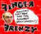 Finger-Frenzy-2