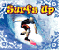 Surf-s-Up