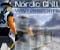 Nordic-Chill