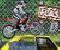 Bike-Mania-2