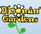 Bloomin--Gardens