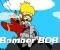 Bomber-Bob