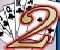 2-Hand-Poker