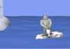 Yeti-Sports---Seal-Bounce