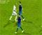 Zinedine-Zidane-Head-Butt