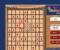Sudoku-Web