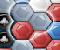 Gems---Hexic