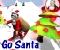 Go-Santa
