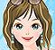 Makeover---Evie