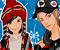 Winter-Couple-Dress-Up