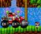 Mario-Remix-Boss-Edition