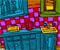 Great-Kitchen-Escape