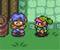 Zelda-Valentines-Quest