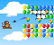 Even-More-Bloons