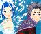 Couple-Dress-Up---Fantasy