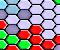 FlashXagon