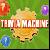 Trivia-Machine