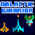 Gallactic-Warrior