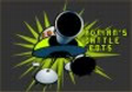 Adrian-s-Battle-Bots