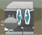 QuibeLand-Evolution