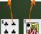 Speed-Cards