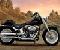 Harley-Davidson-Puzzle