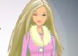 Barbie-Fashion-Design