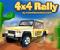4x4-Rally