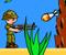 Arnys-Battle-2
