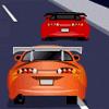 Street-Racer-Game