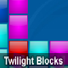 Twilight-Blocks