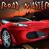 Road-Master-3