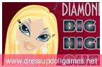 Bratz-Diamondz-Big-Night-Out-Game