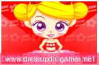 Sue-Cheerleader