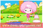 Dress-Up-Your-Garden